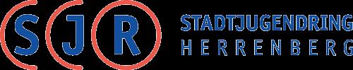 Stadtjugendring Herrenberg Logo